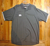 Canterbury - Performance Polo - XL