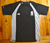 Canterbury - Stanford University - Performance Training Shirt - Size Medium