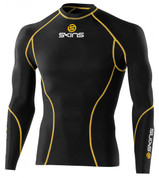 Skins Bio Sport Top Long Sleeve