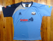 Impact - Chapin Eagles Rugby - Rugby Jersey - MEDIUM