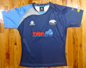 Impact - Chapin Eagles Rugby - Rugby Jersey - LARGE
