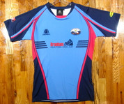 Impact - Chapin Eagles Rugby - Rugby Jersey - XL