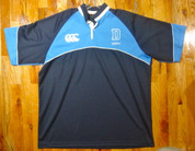 Canterbury - Dartmouth Rugby - Rugby Jersey - 2XL
