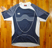 Canterbury - Rugby Jersey - 3XL