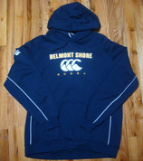 Canterbury - Belmont Shore Rugby - Hoodie - 2XL