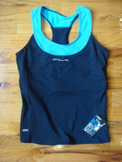 Fila - Women's Tank Top - L