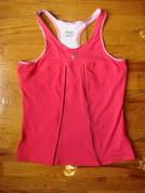 Fila - Women's Tank Top - 8