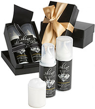 Colle' Jewelry Cleaning Mousse Gift Box