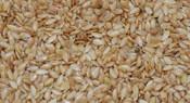 Flax - Golden Twenty (20 KG)