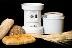 Wondermill Electric Flour Mill