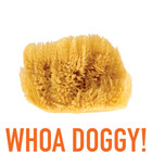 Ultra Gentle & Cleansing Sea Sponge for Pets
