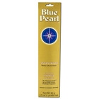 Blue Pearl Incense - Sandalwood