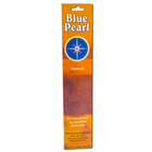 Blue Pearl Incense - Coconut