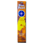 Blue Pearl Incense - Saffron Sandalwood