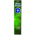 Blue Pearl Incense - Patchouli