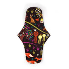 Party In My Pants! Reusable Cloth Pad - Medium