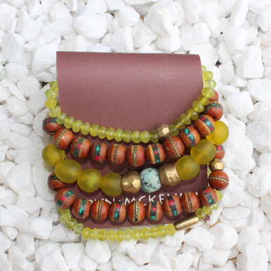 Rock your look with this fun OOAK Pack! The ONE and ONLY! Grab it NOW.