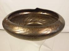 Gold Bowl 2