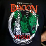 Dagon Stout Workshirt