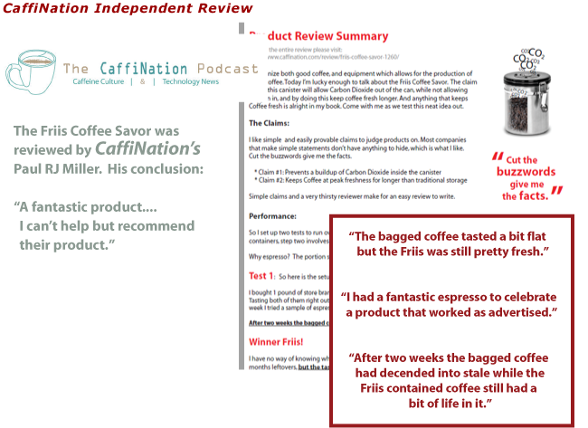caffination-review-coffee-canister-by-friis.png