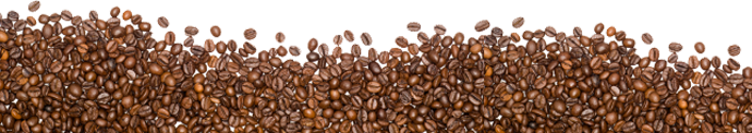 coffeebeanborder690.png