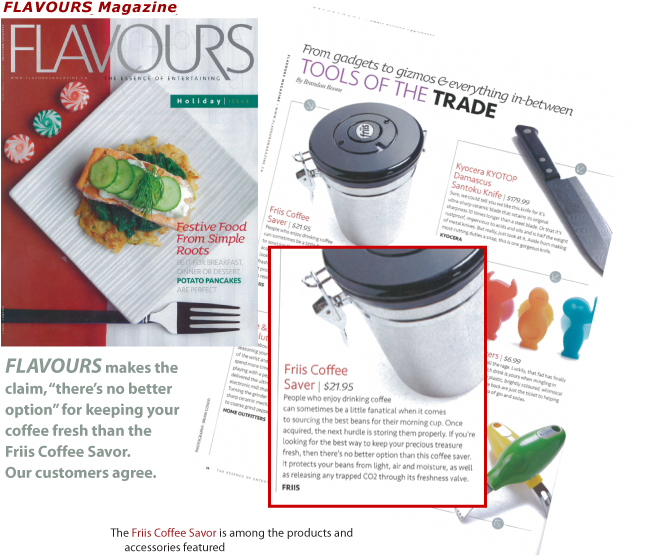 flavours-magazine-coffee-canister-feature.png