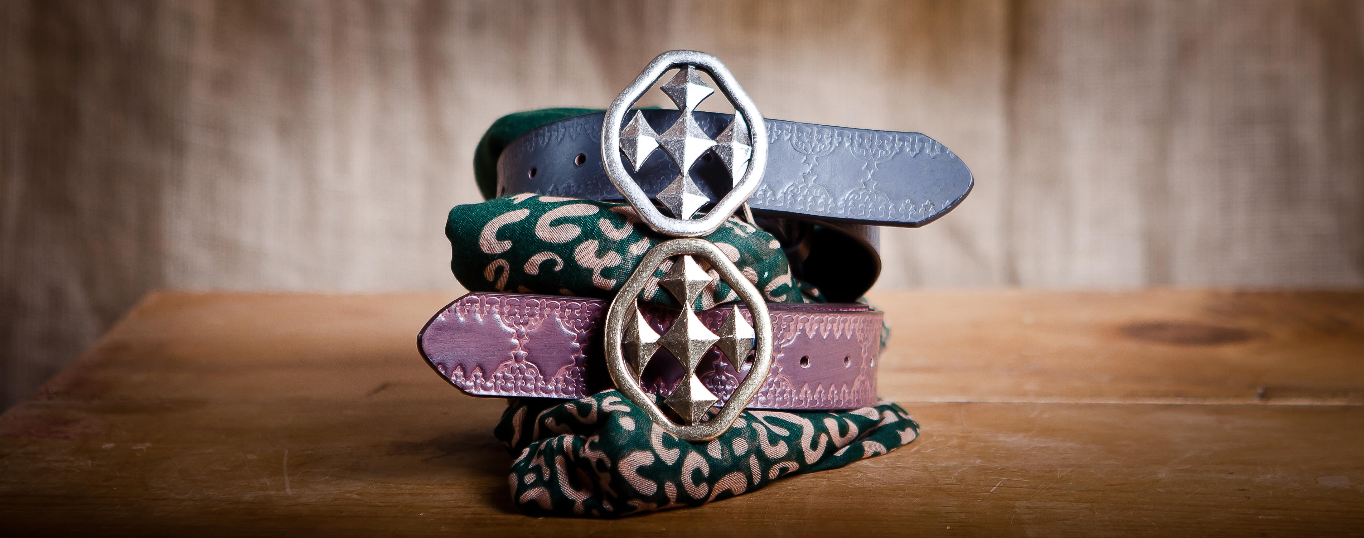 Christian Earrings - Sterling Grace Christian Jewelry ...
