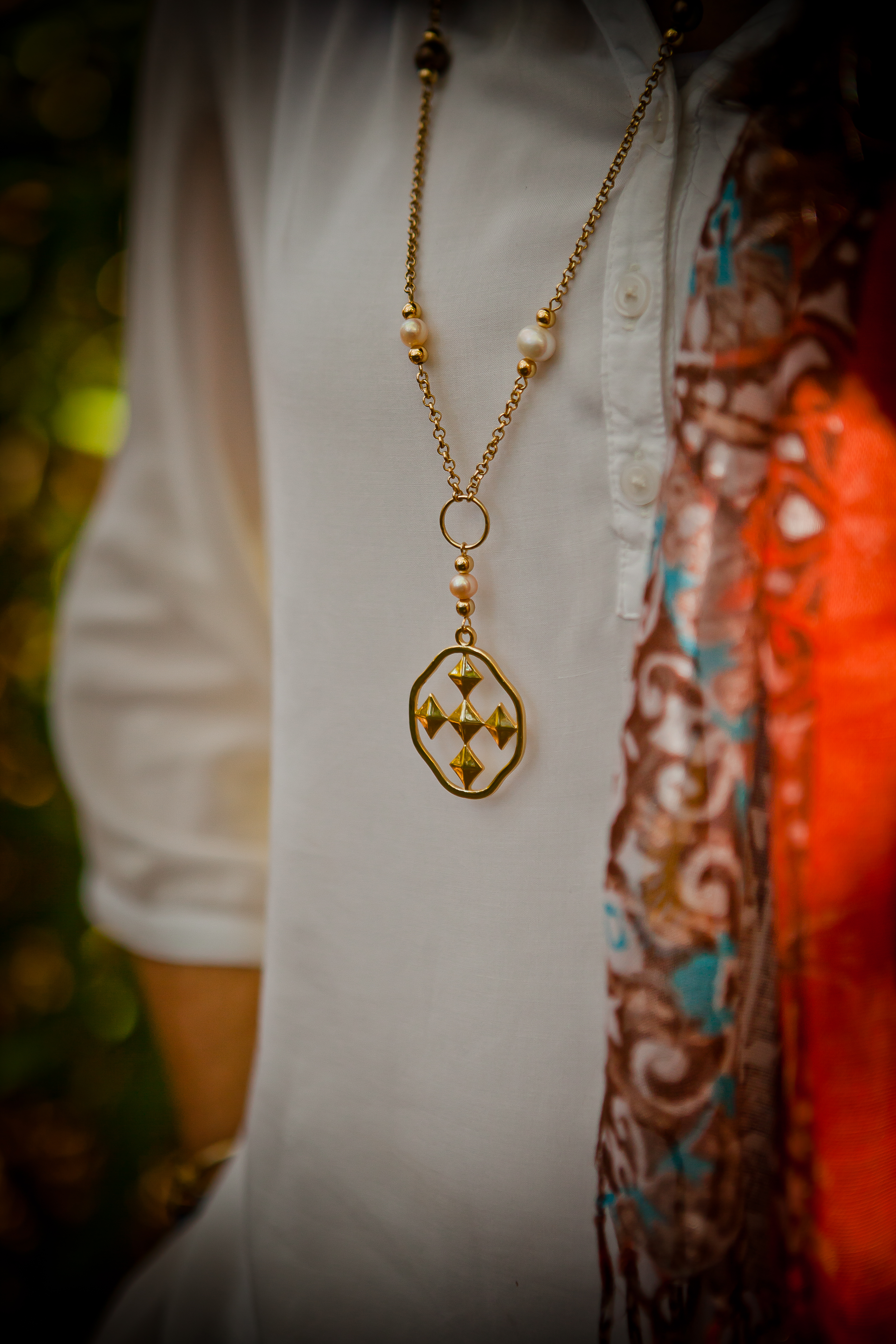 necklace-on-blouse.jpg