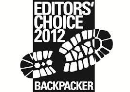 backpacker2012.jpg