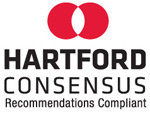 hartford-consensus-stacked-lowres-sm.jpg