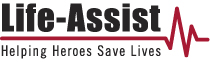 life-assist-logo.jpg