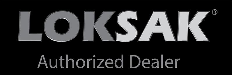 loksak-authorized-reseller.jpg