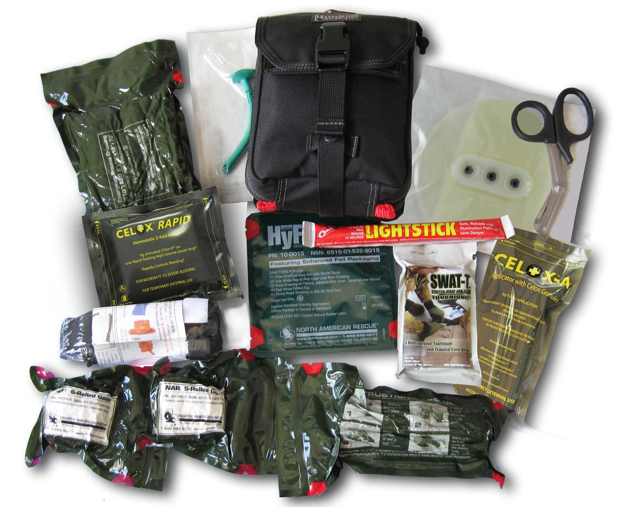 tdg-trauma-kit-5-14.jpg