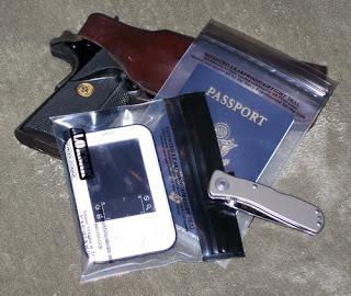 valuables.jpg
