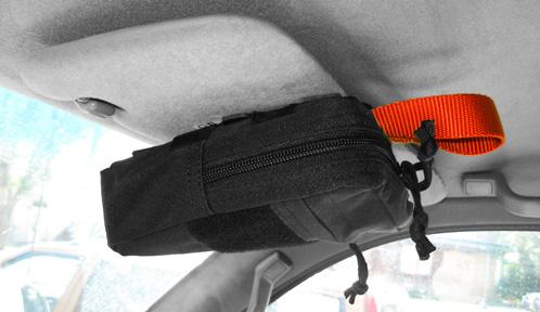 visor-mount.jpg