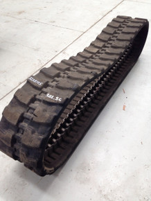 3238105 TRACK ASSY (Used)