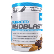 Nubreed Myoblast