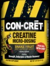 Promera Sports Con-Cret *48 Servings*