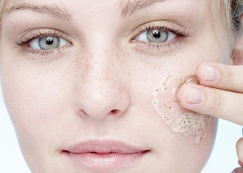 exfoliate-acne.jpg
