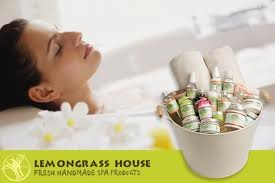 lemongrass-house-home.jpg