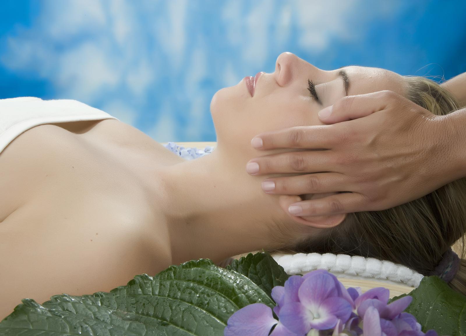 massage-therapy-430369414.jpg