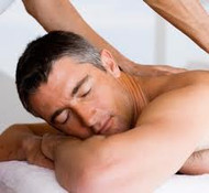 Radiance Package for Men 90 mins