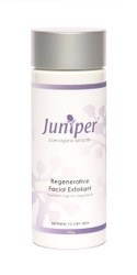 Regenerative Facial Exfoliant