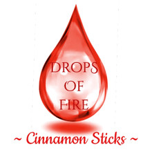 Drops of Fire SD