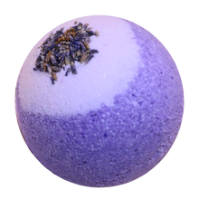 French Lavender BB