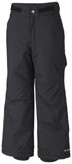 Columbia Boys 4-7 Ice Slope Ski Snow Pants w/ Omni-Shield