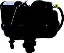 Sloan M-101526-F3CK Flushmate Pressure Assist Vessel 503