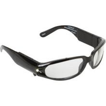 Led Lighted Safety Glasses