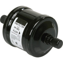"""1/4"""" Recovery Filter Dryer - Old Style"""
