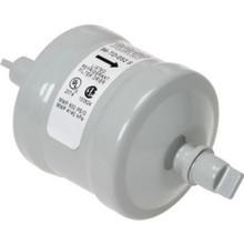 "1/4"" Liquid Filter Drier, Sweat, 1-3 Ton"